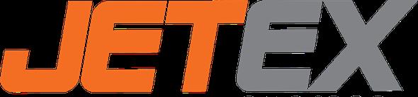 JETEX EXPRESS Logo